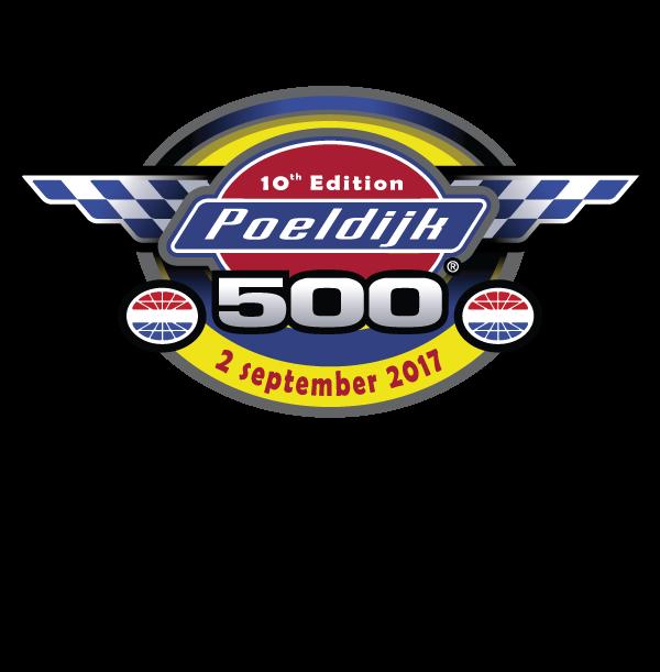 De race der races, de Poeldijk 500!