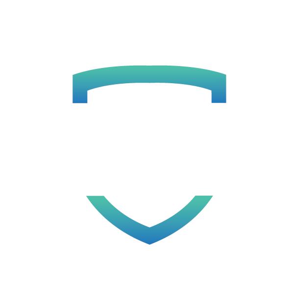 PiM app