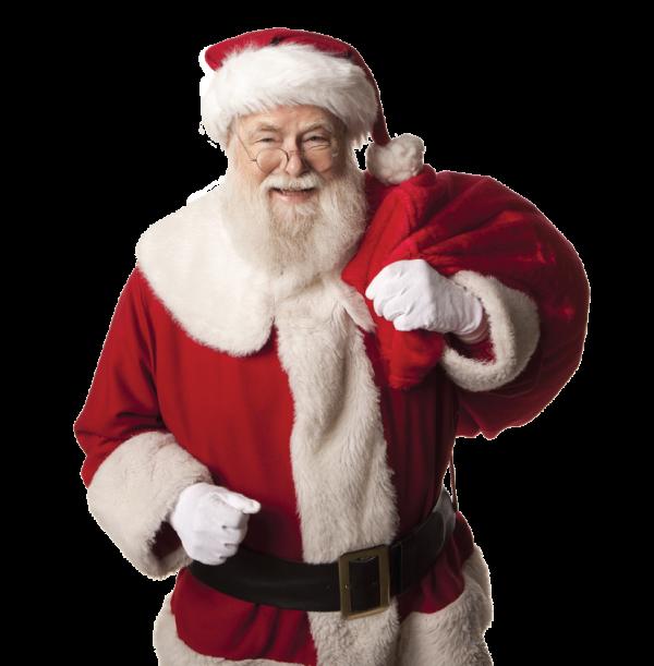 Aangepaste openingstijden kerstvakantie!