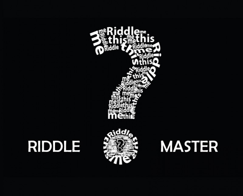 The-Riddle-Master